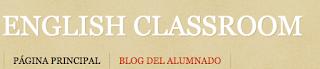 http://ingles20-adela.blogspot.com.es/