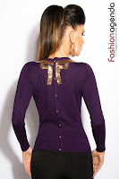 pulover-dama-ieftin-online11