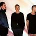 GIG NEWS: RÜFÜS Announce More Shows To Their Upcoming Tour