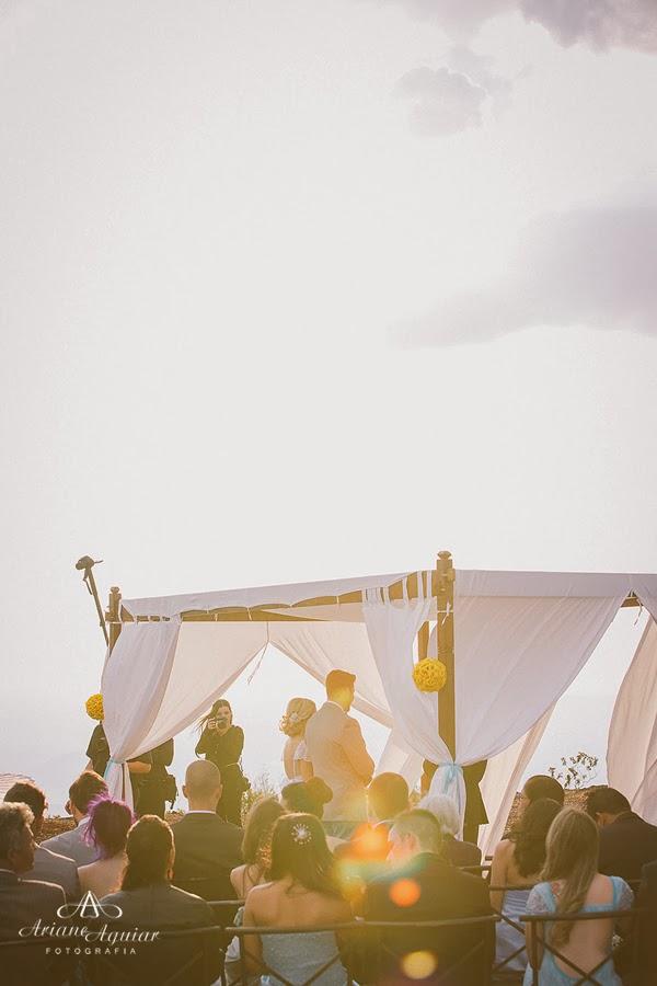cerimonia-serra-rola-moca-noivos-altar