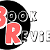 BOOK REVIEWS:  James Bond, Earth Society Annual, Future Quest & More!