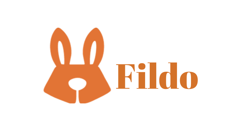 Fildo v2.9.9.5 APK - MP3 Downloader