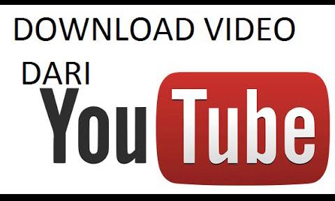 Download Video dari Youtube Ke Hp