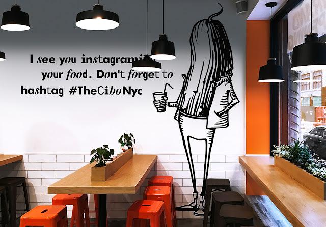 the-cibo-diseño-interiores-identidad-de-marca
