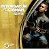 Ayton feat Claudio (Geração de Ouro) - Sem Ti [2018]