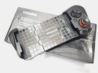 Gamepad Doogee G1 New For Doogee S70 Doogee S70 Lite