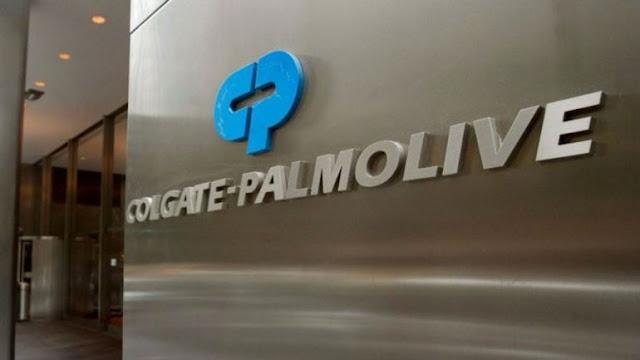 Planta de Colgate-Palmolive en Venezuela suspende operaciones