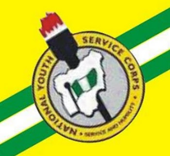How to Make Corrections on Wrong Date of Birth & Course of Study with NYSC
