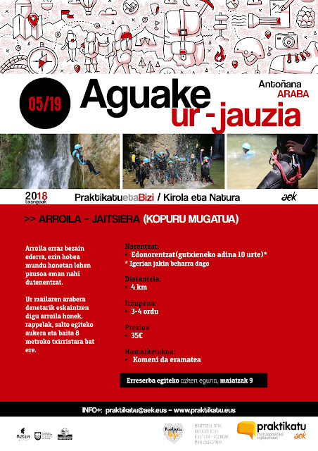 http://kirolaetanatura.blogspot.com.es/