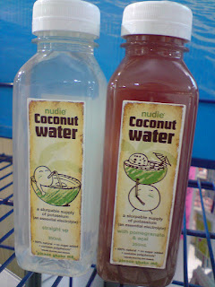 6 Benefits of Coconut Water for Pregnant Women