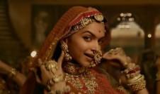 Shreya Ghoshal, Swaroop Khan new song Ghoomar Song Hindi Best upcoming Hindi film Padmavati movie 2018