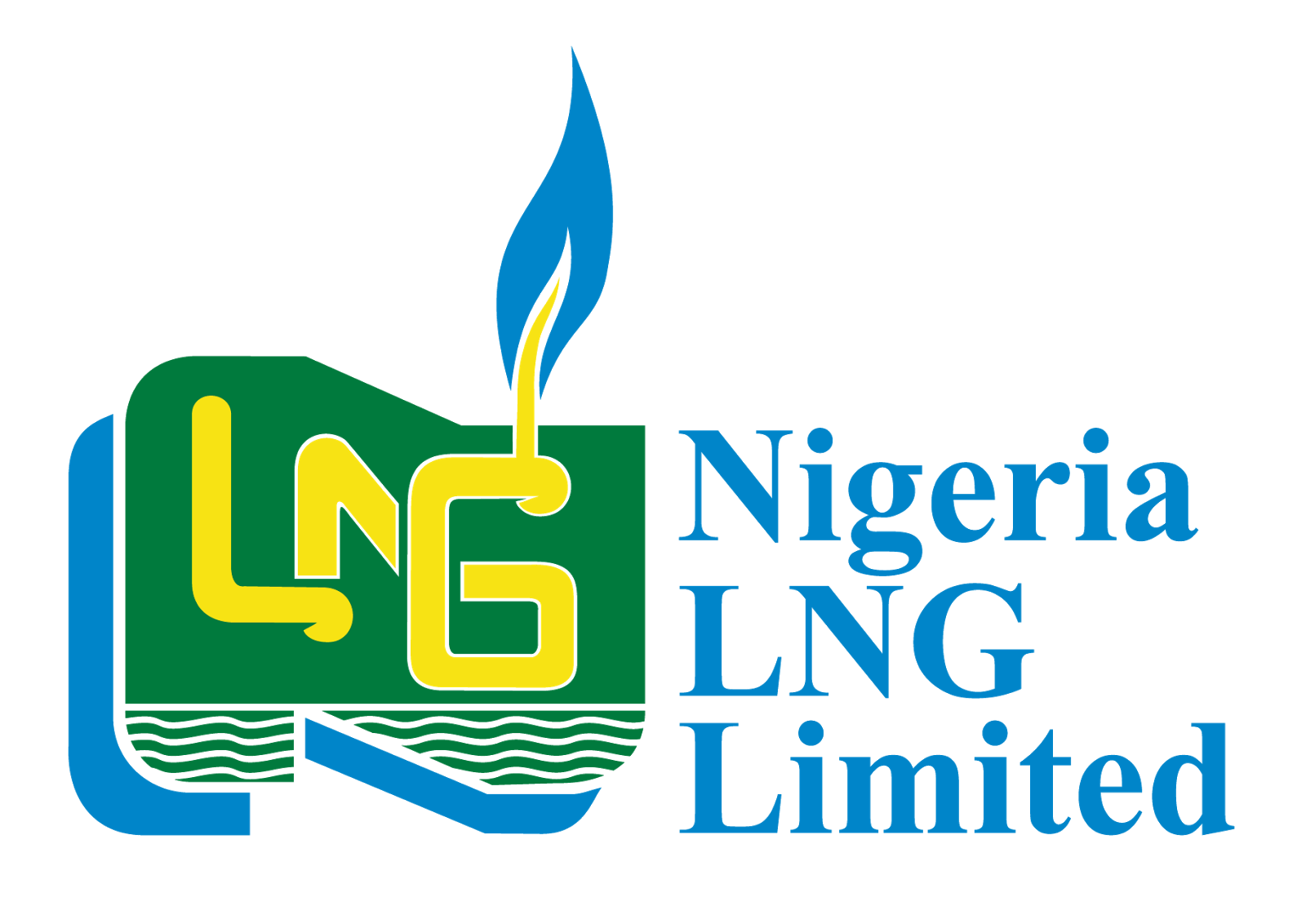 Lng Liquefied Natural Gas Limited