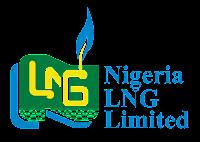The Nigeria LNG Undergraduate Scholarship Scheme