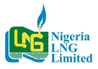 The Nigeria LNG Undergraduate Scholarship Scheme started in 1998 as part of Nigeria LNG Limited's Corporate Social Responsibility to Nigerian Citizens to enhance human capacity development. The scholarship scheme aims to promote academic excellence amongst undergraduates in tertiary institutions in Nigeria, in support of NLNG's commitment to sustainable development.  Every year, the Nigeria LNG Limited calls on all interested Nigerian undergraduates in tertiary institutions in Nigeria to send in applications for the NLNG scholarship Award. At present, this scheme is being reviewed and its scope expanded to cater for three levels: post-primary, undergraduate and postgraduate studies oversea.  The NLNG scholarship is Open for all full time first year students of Nigerian Tertiary Institutions Only. Candidates must produce valid required documentations as listed below (e.g. Coloured Passport Sized Photograph, JAMB and/or University admission letters, WAEC/NECO/GCE/OLevel or A-Level results, etc).