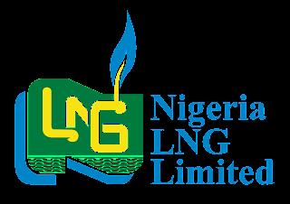 Image result for Nigeria LNG