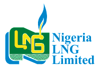 NLNG Nigeria Prize for Literature