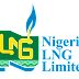 Nigeria Liquefied Natural Gas 2016 Postgraduate Scholarship