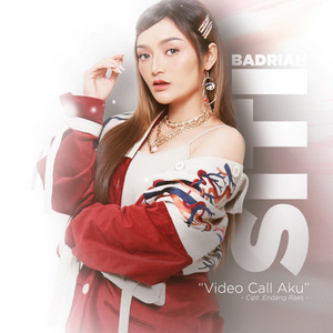 Siti Badriah - Video Call Aku