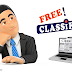 Top Free Classified Submission Sites List 2019