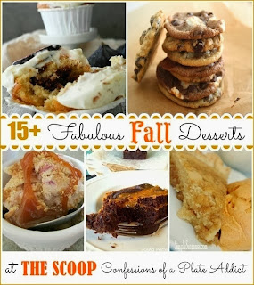 http://confessionsofaplateaddict.blogspot.com/2013/10/15-fabulous-fall-desserts.html