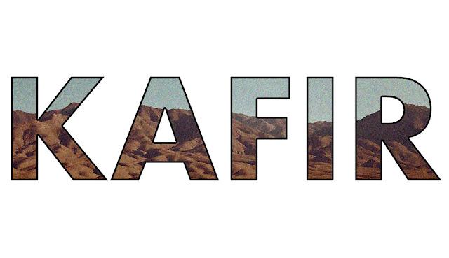 Image result for KAFIRI