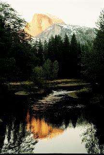 Yosemite%2BHalf%2BDome.jpg