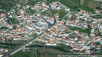 Cheleiros