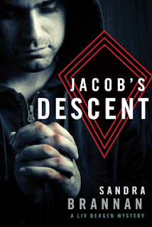 jacobs descent cover