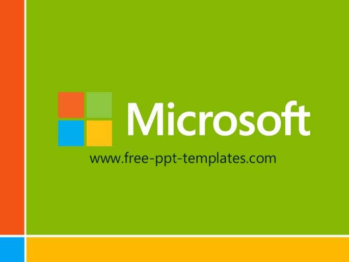 Download powerpoint 2000 templates free microsoft download download powerpoint 2000 templates free microsoft toneelgroepblik Images