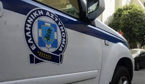 Γιάννενα: Τις Συνέλαβαν Στα Ιωάννινα, Για Κλοπή Με Τη Μέθοδο Της Απασχόλησης, Σε Βάρος 39χρονης