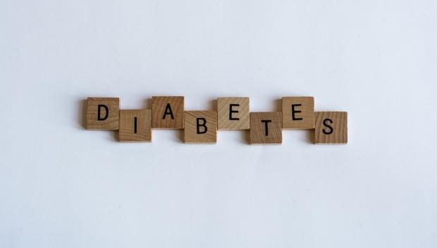 Cara Mengobati Diabetes yang Sudah Parah