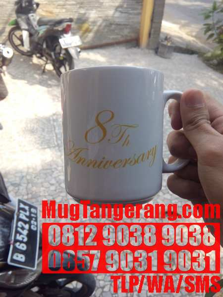 MUG PRESS MACHINE REVIEWS JAKARTA