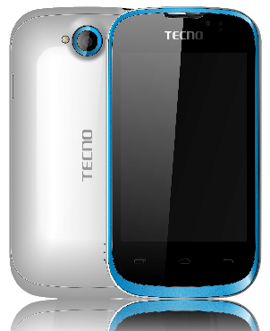 List of All Tecno Android Phones and their Prices in Nigeria