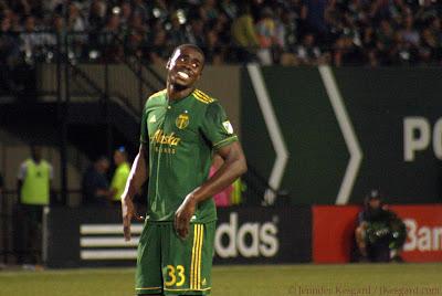 Portland Timbers, Timbers, defense, Providence Park, center backs, smiling Larrys
