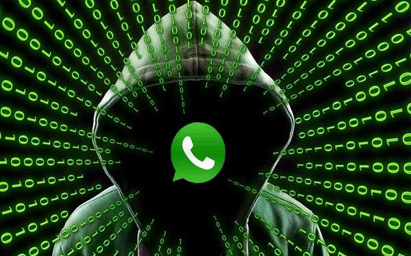 WhatsApp pede que usuários atualizem o app com urgência (Imagem: Reprodução)
