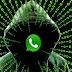 WhatsApp pede que usuários atualizem o app com urgência