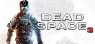 Permalink ke Dead Space 3 Full Repack