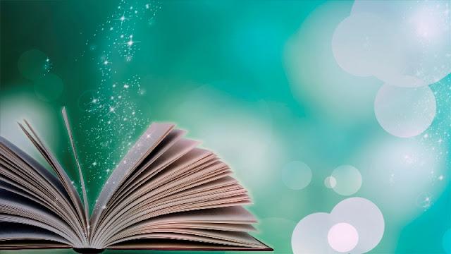 Semana Senac de Leitura mergulha no universo  da literatura fantástica e das HQs