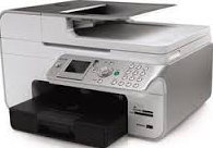 Download Printer Driver Dell 928
