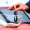 Cara Memilih Mobil Sesuai dengan Kebutuhan