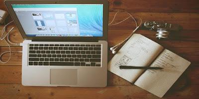 beli-blog-jadi-situs-lelang
