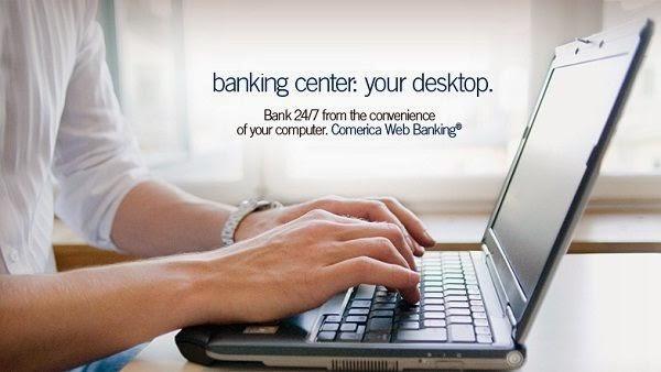 webbanking