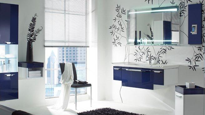 abcr a studio. Black Bedroom Furniture Sets. Home Design Ideas