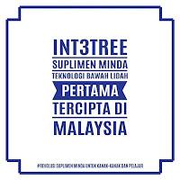 Tingkatkan IQ dan EQ Anak Dengan Int3Tree