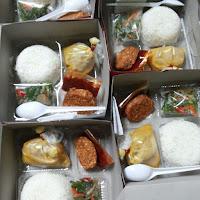 Jual Nasi Kotak Murah Di SOLO | 0858 9489 4491 | Jual Nasi Box Murah