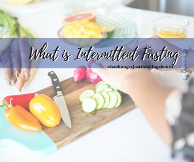 fasting fad, fasting diet, ketones, chalene johnson diet, intermittent science,elimination diet