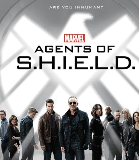 Agents Of SHIELD Season 3 Complete Download 480p
