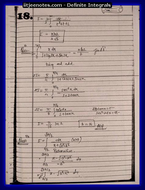 definite integrals images8