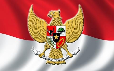 makalah lengkap tentang budaya demokrasi di indonesia tiada