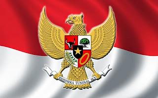 Makalah Lengkap Tentang Budaya Demokrasi Di Indonesia
